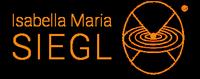 Isabella Maria Siegl Dipl. Human- und Tierenergetikerin