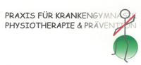 Praxis für Krankengymnastik, Physiotherapie & Prävention