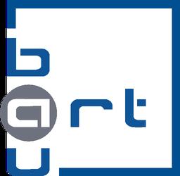 BauArt Immobilien - Baumeister Spirk