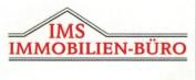 IMS Immobilien-Büro