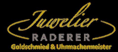 Juwelier J. Raderer