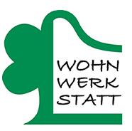 Wohnwerkstatt Ernst Maier