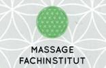 Massage Fachinstitut Praschesaits Wolfgang