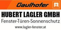 Lagler GmbH Fenster - Türen - Sonnenschutz