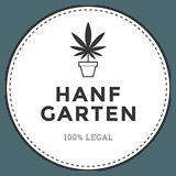 Hanfgarten