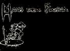 Haus der Frisur Kremser Gerlinde