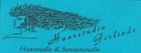 Haarstudio & Sonnenstudio Gerlinde Fuchs