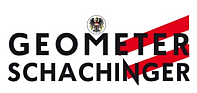 Geometer Schachinger Ziviltechniker GmbH