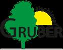 Tischlerei Gruber GmbH
