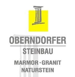 Oberndorfer Steinbau