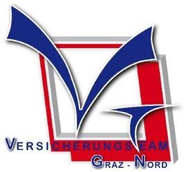 VTGN KG Versicherungsteam Graz-Nord Martin Neuhold
