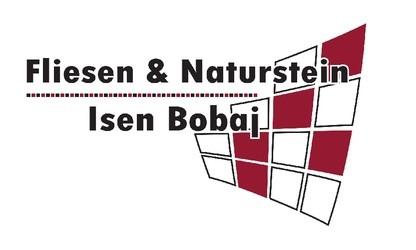 Fliesen & Naturstein Isen Bobaj