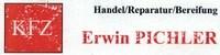 KFZ Erwin Pichler