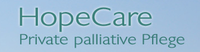 HopeCare Private palliative Pflege