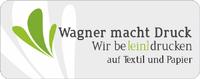 Wagner - Schöner Schenken