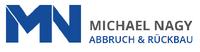 Michael Nagy Abbruch & Rückbau GmbH