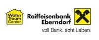 Raiffeisenbank Eberndorf