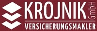 Versicherungsmakler KROJNIK GmbH