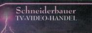 Gerhard Schneiderbauer TV - Video - Handel