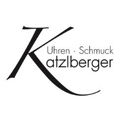 Uhren Schmuck Katzlberger