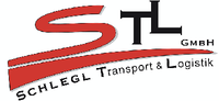 STL SCHLEGL Transport & Logistik GmbH