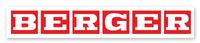 Florian Berger GmbH
