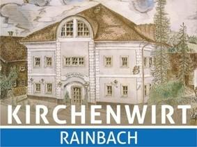 Kirchenwirt Rainbach