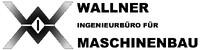 Ing. Kurt Wallner - Ingenieurbüro für Maschinenbau