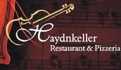 Haydnkeller Restaurant & Pizzeria