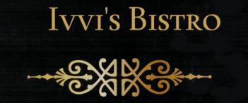 IVVI'S BISTRO Ivana Petej