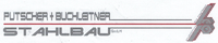 Putscher + Buchleitner Stahlbau