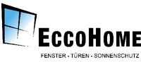 ECCO HOME OG.