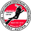 TSZ Copacabana (CLUB-TSZ-COPACABANA Instructor Training Center Austria)
