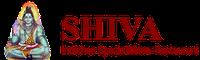 Indisches Restaurant Shiva