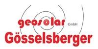 geosolar GmbH Gösselsberger