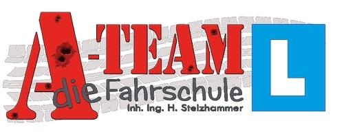 A-TEAM die Fahrschule Inh. Ing. H. Stelzhammer