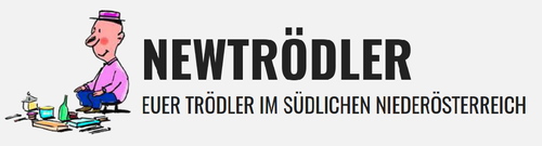 New Trödler - Alfred