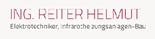 Ing. Helmut Reiter, Ihr NR 1 Ansprechpartner für Infrarotheizung in Österreich