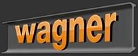 Wagner Stefan Montagen, Service , Metalltechnik