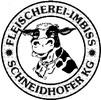 Fleischerei - Imbiss Schneidhofer KG