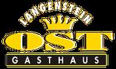 Gasthaus LANGENSTEIN OST