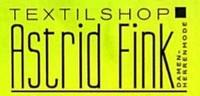 Textilshop Astrid Fink