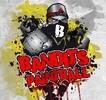 Bandits World Paintball Spielfeld und Shop
