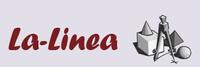 La-Linea Generalplanung-Baumanagement