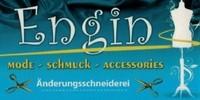 Münchner Straße (ENGIN Mode Ecke und Änderungsschneiderei)