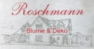 Roschmann Blumen & Deko