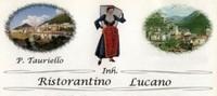 Ristorantino Lucano