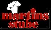 Restaurant Martinsstube