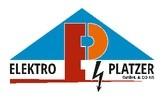 Elektro Platzer GmbH&CoKG