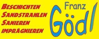 Franz Gödl